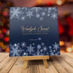 kartka-swiateczna-firmowa-z-logo-taniec-sniezynek-noca